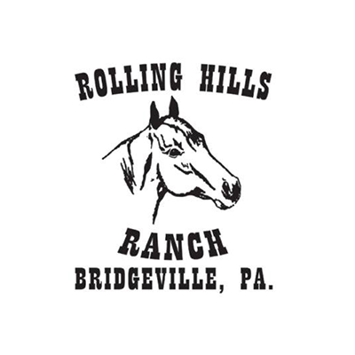 Rolling Hills Ranch - Bridgeville, PA - Sports Instruction
