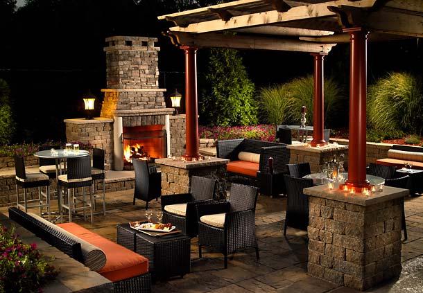Restaurants Near Atlanta Airport Embassy Suites