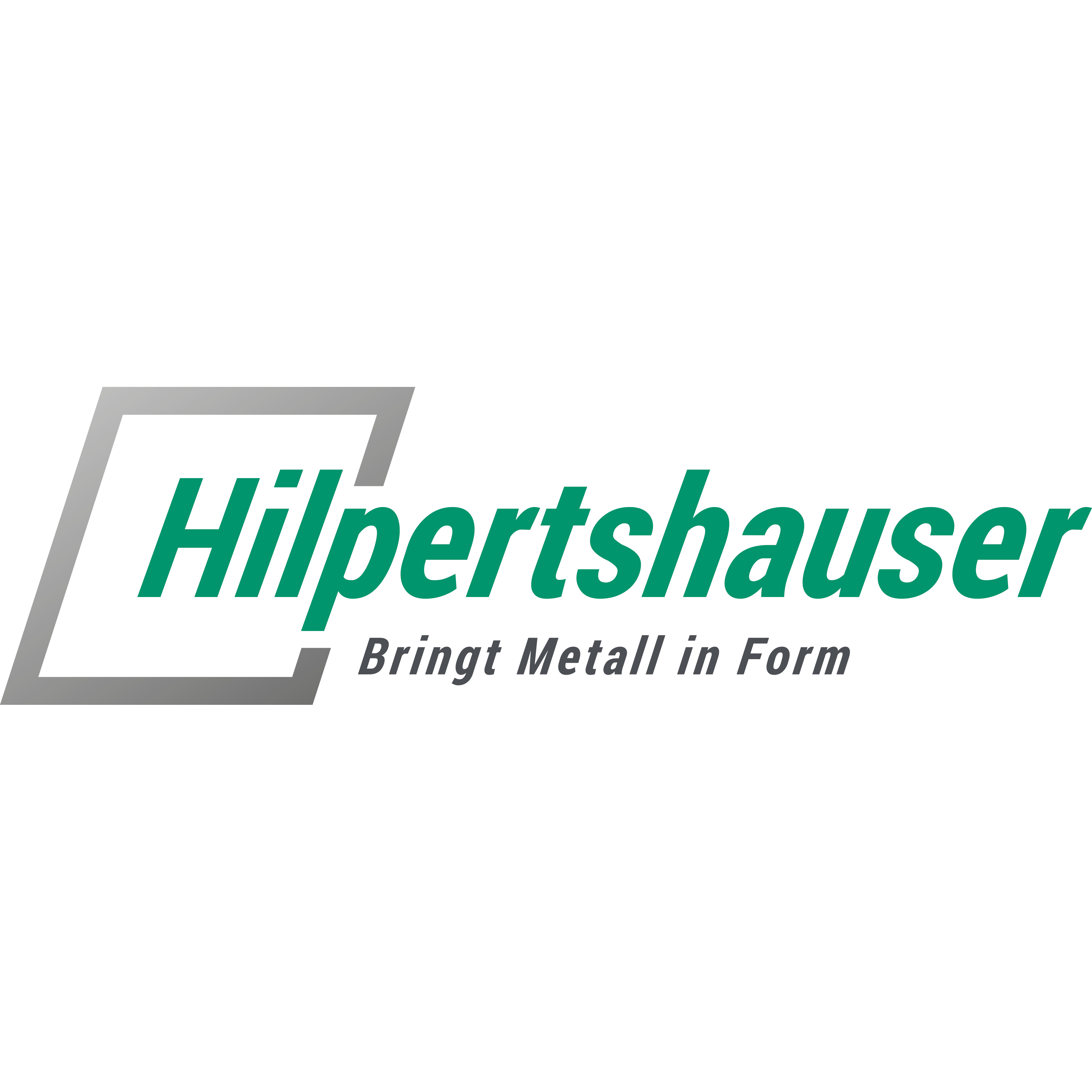 Hilpertshauser AG