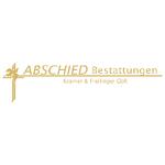 Abschied Bestattungen Kramer und Freilinger GbR