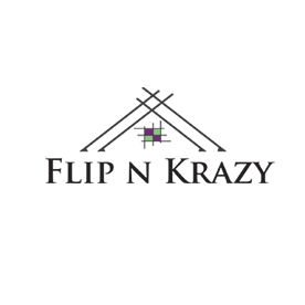 Flip N Krazy
