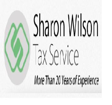 Sharon Wilson Tax Service