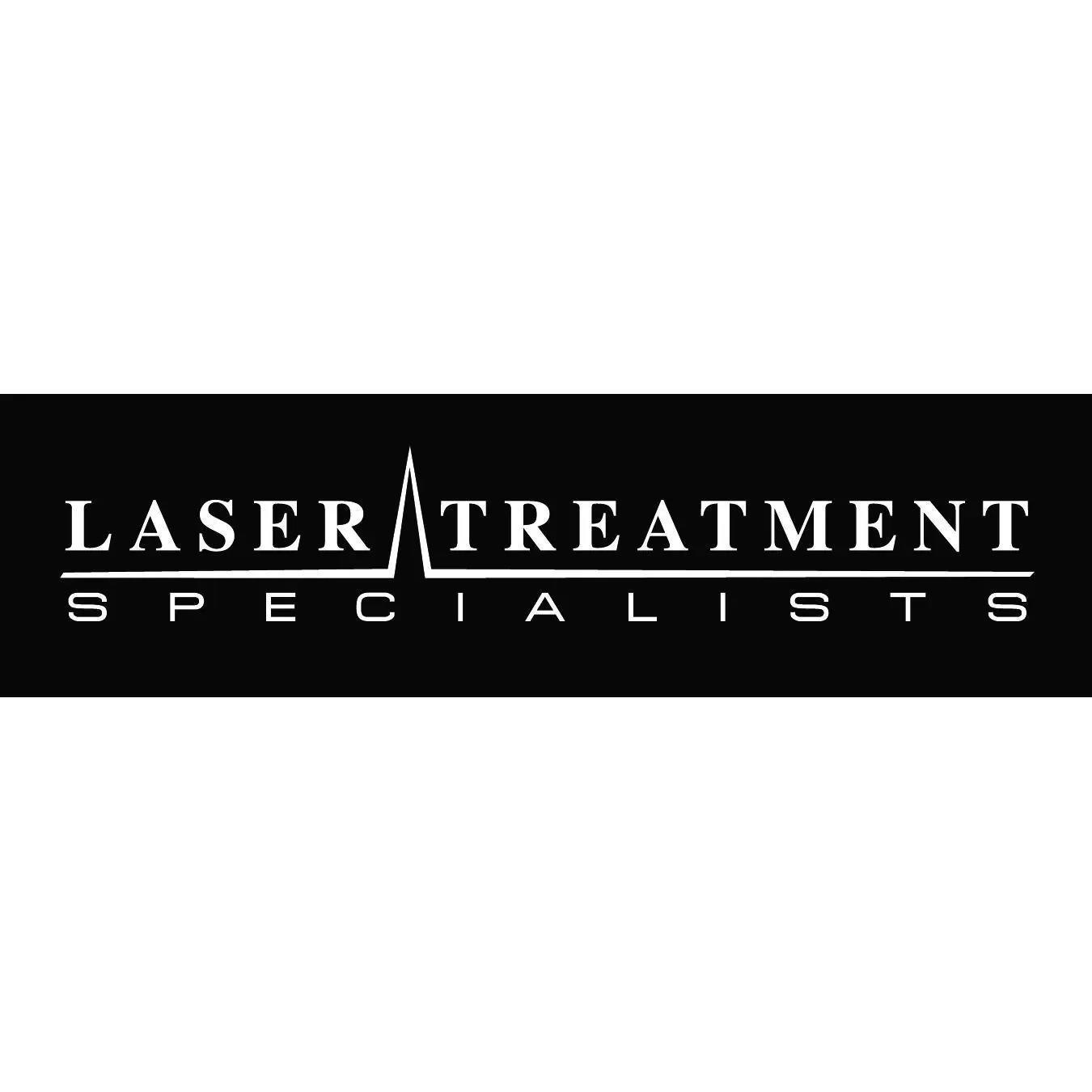 Laser Treatment Specialists - Centennial, CO - Spas