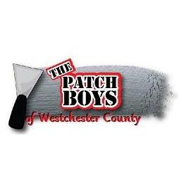 The Patch Boys of Westchester County - Bedford, NY 10506 - (914)391-3941 | ShowMeLocal.com