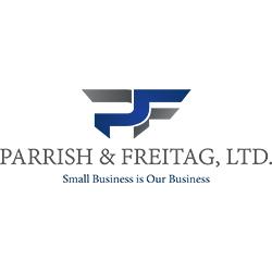 Parrish & Freitag LTD