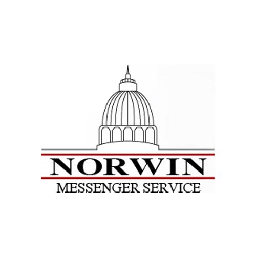 Norwin Messenger Service - Irwin, PA - Notaries