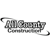 All County Construction
