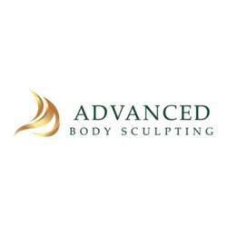 Advanced Body Sculpting - San Antonio, TX 78258 - (830)217-6795 | ShowMeLocal.com