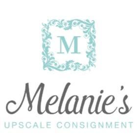 Melanie's Upscale Consignment