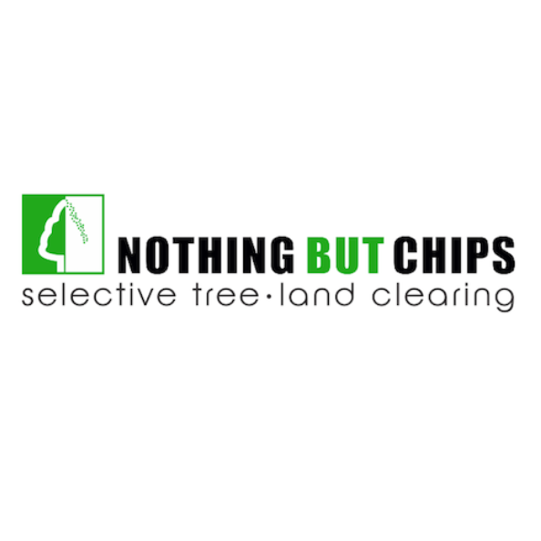 Nothing But Chips