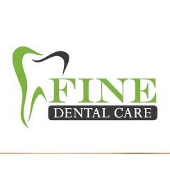 Fine Dental Care