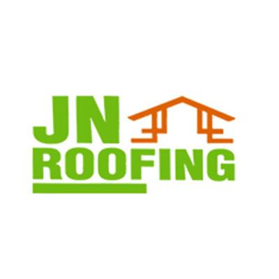 JN Roofing