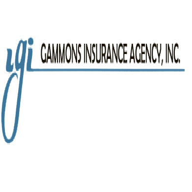 Gammons Insurance Agency, Inc.