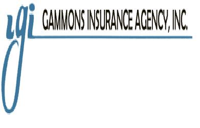 Gammons Insurance Agency, Inc.