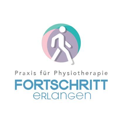 Bild zu Praxis für Physiotherapie Fortschritt in Erlangen