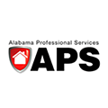 Alabama Professional Services
