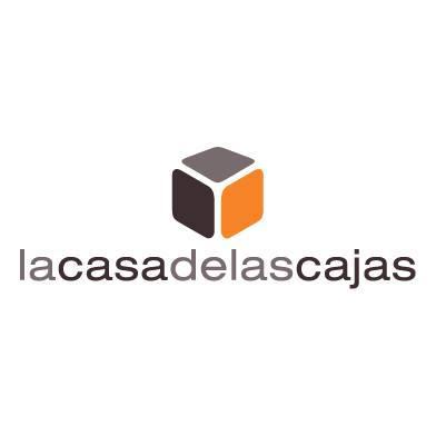 LA CASA DE LAS CAJAS