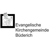 Bild zu Evangelische Kirchengemeinde Büderich in Meerbusch