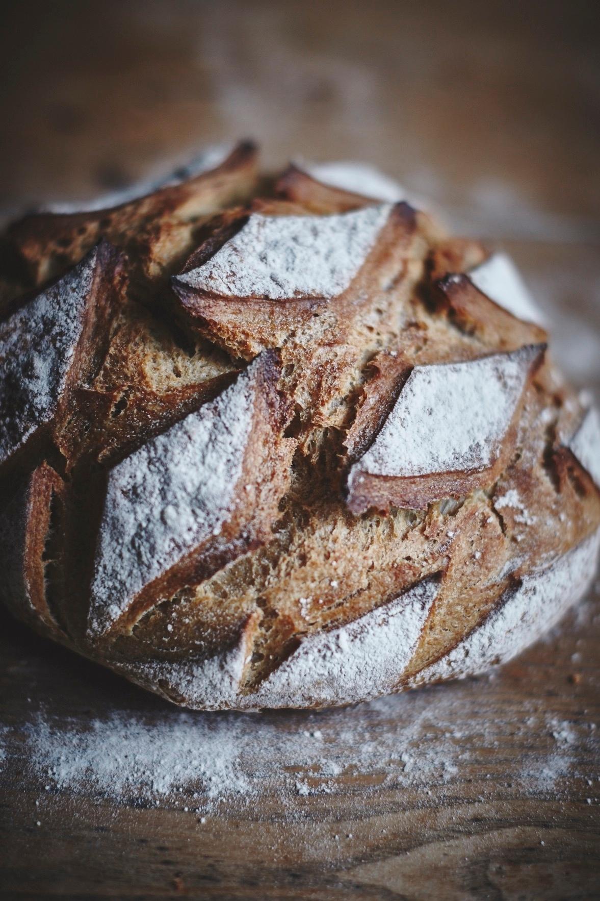 Boulangerie L'Amour Du Pain à Boucherville