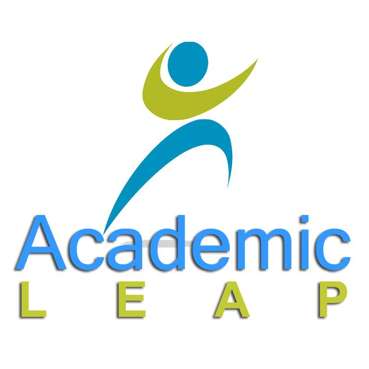 Academicleap