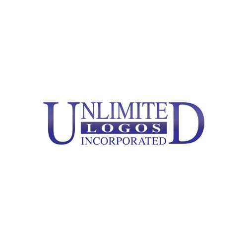 Unlimited Logos, Inc