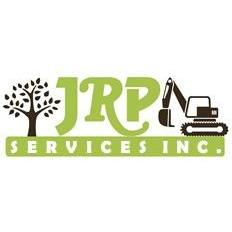 JRP Services Inc.
