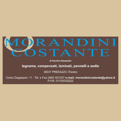 Morandini Costante