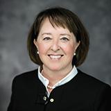 Diane White - RBC Wealth Management Financial Advisor - Cheyenne, WY 82001 - (307)432-2423 | ShowMeLocal.com