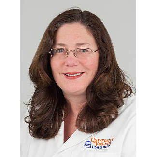 Stacey M Anderson, MD Endocrinology Diabetes & Metabolism