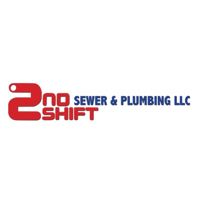 2nd Shift Sewer and Plumbing