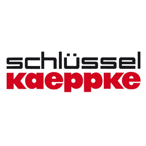 Bild zu Schlüssel Kaeppke OHG in Duisburg