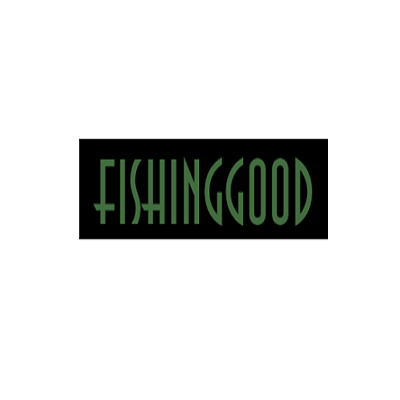 Fishinggood