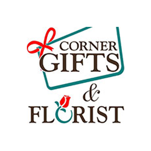 Corner Gifts & Florist - Booneville, MS - Florists