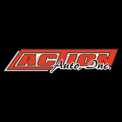 Action Auto Cypress - Cypress, CA - General Auto Repair & Service