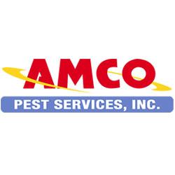 AMCO Pest Services - Farmingdale, NJ - Pest & Animal Control