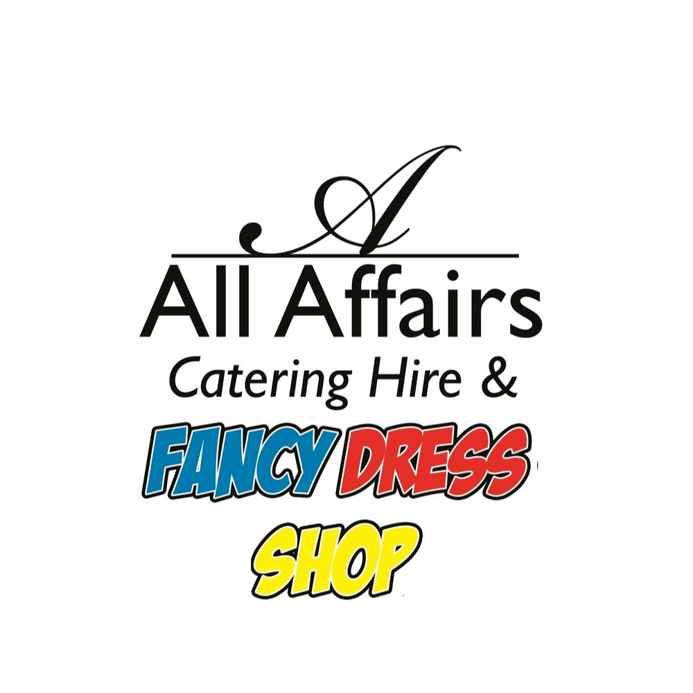 All Affairs