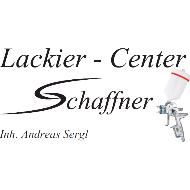 Bild zu Lackier-Center Schaffner Inh. Andreas Sergl in Passau