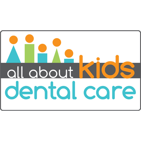 All About Kids Dental Care
