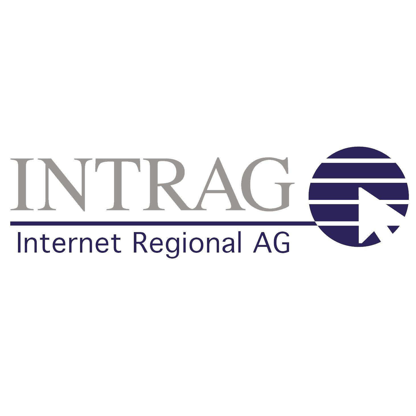 INTRAG Internet Regional AG