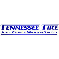 Tennessee Tire & Auto Clinic - Gallatin, TN - Tires & Wheel Alignment