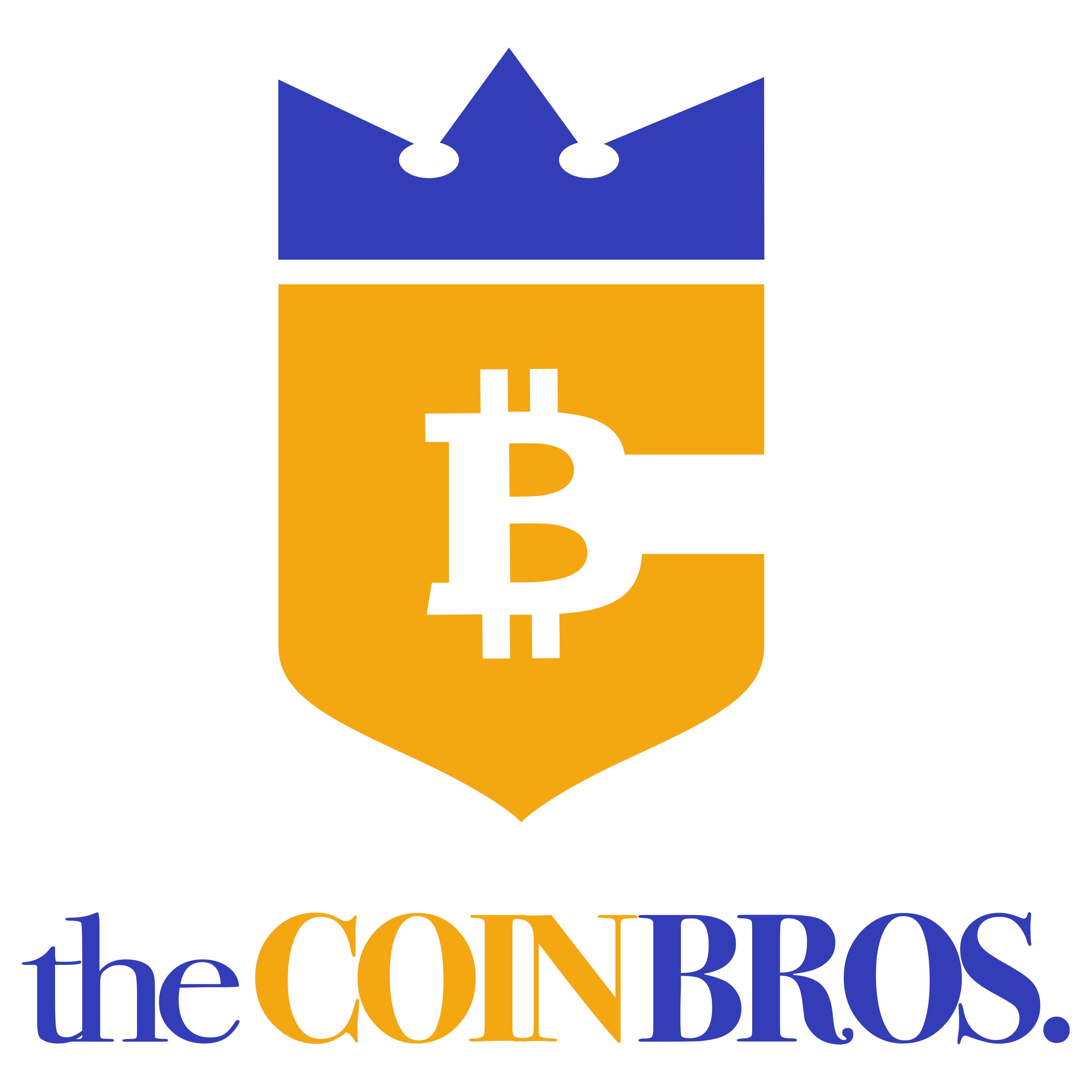TheCoinBros Bitcoin ATM