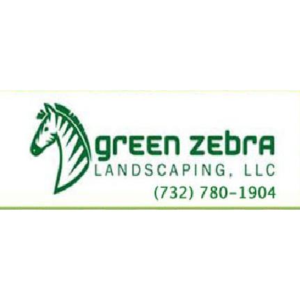 Green Zebra Landscaping