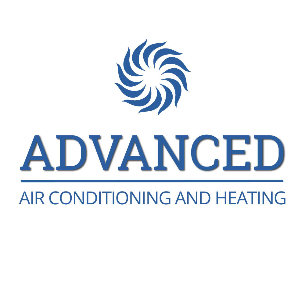 Advanced Air Conditioning and Heating - Vero Beach, FL - Heating & Air Conditioning