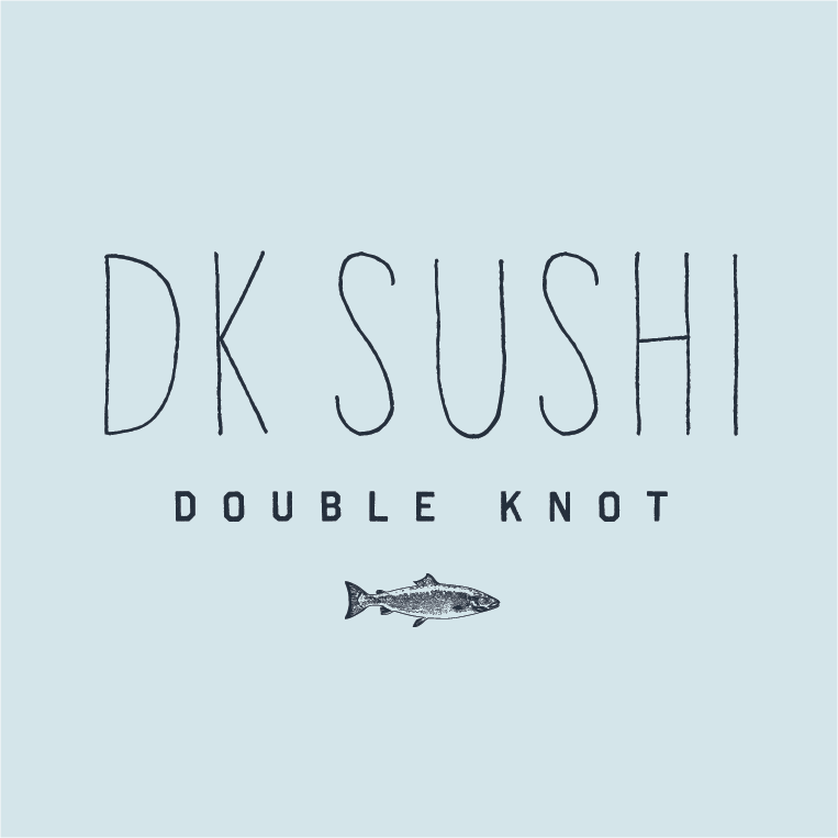DK Sushi