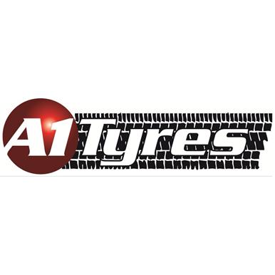 A1 TYRES (UK) LTD - Dover, Kent CT16 3FH - 01304 822950 | ShowMeLocal.com