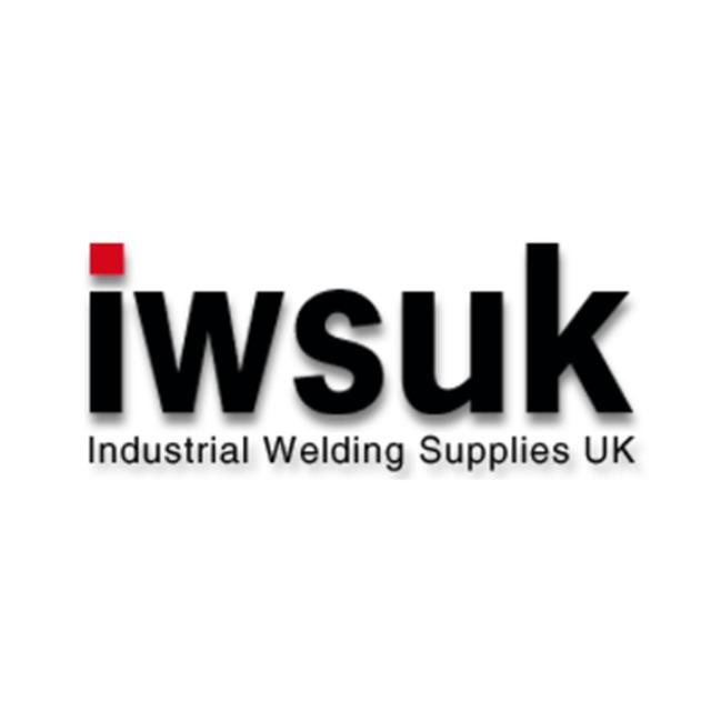 Industrial Welding Supplies UK - Dunstable, Bedfordshire LU5 5UQ - 01582 861144 | ShowMeLocal.com
