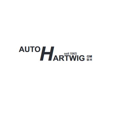 Bild zu Auto Hartwig GmbH in Willich