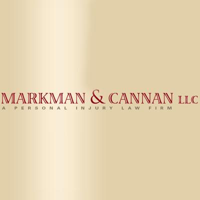 Markman & Cannan LLC