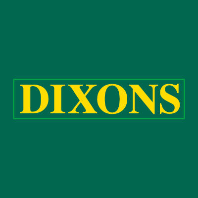 Dixons Estate Agents Solihull - Solihull, West Midlands B91 3AB - 01213 690734 | ShowMeLocal.com