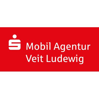 Bild zu S-Mobil Agentur Veit Ludewig in Dresden